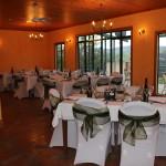 dining area3